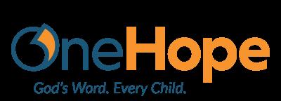 OneHope Japan Official Website